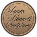 James Kermott Sculptures