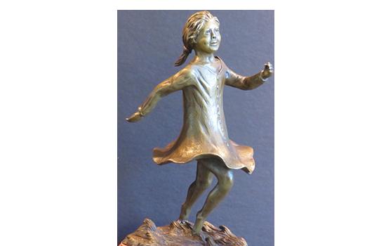 other-bronze-sculptures-v2